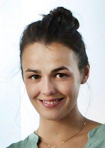 Lucie Heinze Julia Schleicher