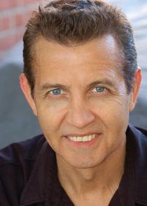 Jack Stehlin