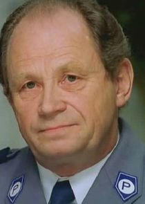 Witold Dębicki Stefan Sawka