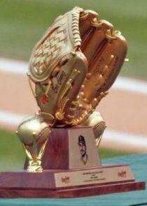 Gold Glove Awards