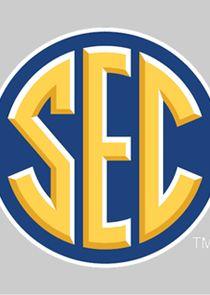 SEC Inside