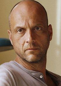 Christian Koerner Karl Rossbauer
