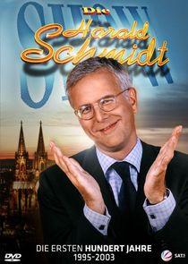Die Harald Smidt Show