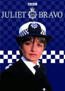Watch Series - Juliet Bravo