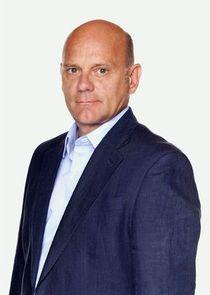 Ulrich Gebauer Günther Rose