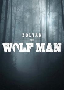 Zoltan the Wolfman