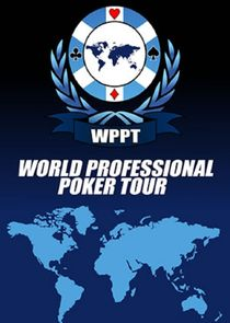 Professional Poker Tour