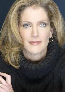 Patricia Kalember Georgiana
