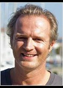 Philippe Lefebvre Philippe Roche