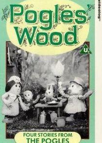 Pogles' Wood