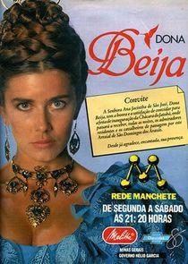 Dona Beija