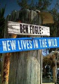 Watch Series - Ben Fogle: New Lives in the Wild