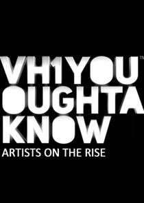 You Oughta Know Live in Concert