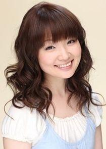Mishima, Lisa