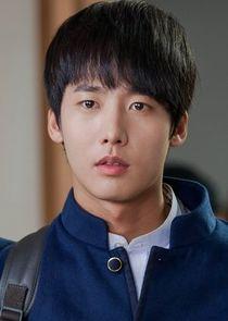 Choi Chang Yub Kim Min Ki
