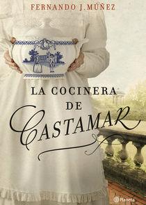 Watch Series - La cocinera de Castamar