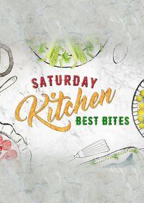 Saturday Kitchen Best Bites