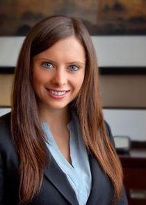 Melissa Royle