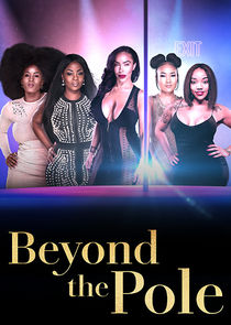 Watch Series - Beyond the Pole