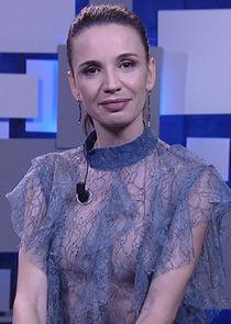 Emanuela Fanelli