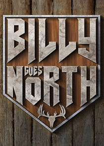 Billy Goes North