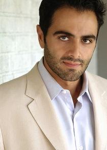 Sam Younis