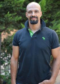 Hasan Yalnizoglu