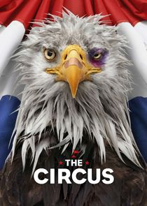 Watch Series - The Circus