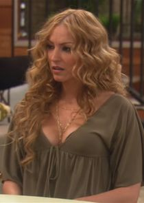 Gina Tribbiani