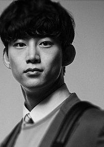 Jang Jun Woo