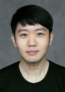 Chan Woo Lim