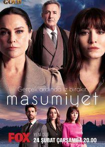 Watch Series - Masumiyet