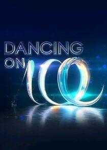 Watch Series - Dancing on Ice