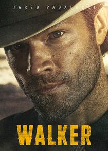 Watch Series - Walker