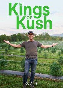 Watch Series - Kings of Kush