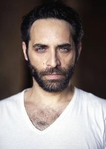 Antonio de Matteo