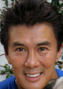 Kim Soong
