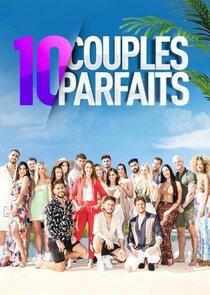 10 Couples Parfaits