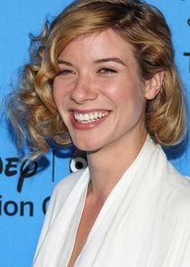 Tessa Ferrer