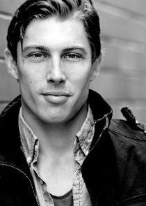 Steven Jeays