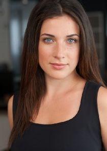 Robyn Westcott