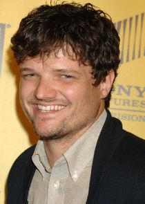 Matt L. Jones