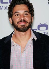Edgar Martinez