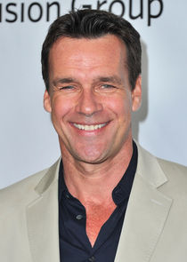 David James Elliott