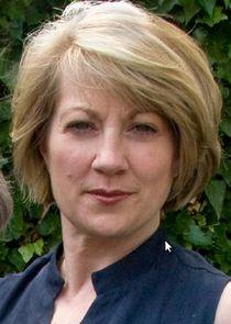 S.C. Elaine Jenkinson