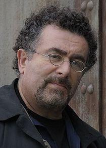 Saul Rubinek Artie Nielsen