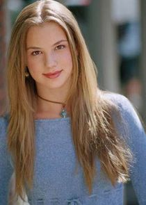 Amy Nicole Abbott