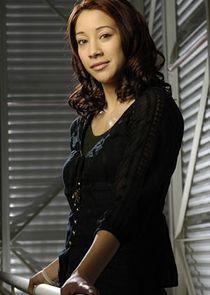 Mayko Nguyen Mayko Tran
