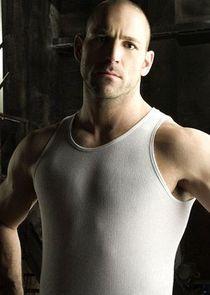 Noah Danby Connor King