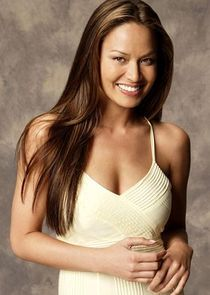 Moon Bloodgood Rita Shelten